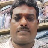 Cottonsliif from Kottayam   Man   40 years old   Libra