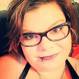 Lucy from Berlin Koepenick   Woman   28 years old   Capricorn