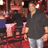 Ozzie from North Bergen | Man | 55 years old | Libra
