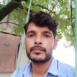 Yadav from Narnaul | Man | 29 years old | Aries