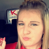 Ebailz from Carrollton | Woman | 23 years old | Libra