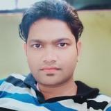 Sharad from Patan | Man | 31 years old | Aries