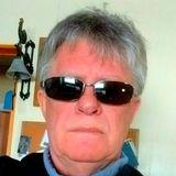 Sparky from Lewisporte   Man   68 years old   Sagittarius