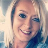 Jo from Craigavon | Woman | 44 years old | Aquarius