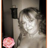 Maria from Puertollano | Woman | 53 years old | Gemini