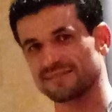 Boukhtisse from Gata de Gorgos | Man | 32 years old | Capricorn