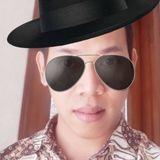 Alex from Klaten | Man | 32 years old | Virgo
