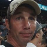 Djpeanut from Slidell | Man | 42 years old | Libra