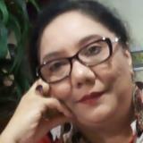 Zai from Mahebourg | Woman | 48 years old | Gemini