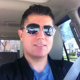 Coqueto from Plainfield | Man | 47 years old | Aquarius