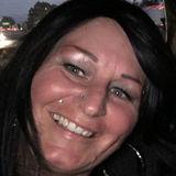 Skyinsocal from Santa Ana | Woman | 49 years old | Capricorn