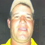 Tim from Whitecourt | Man | 45 years old | Libra