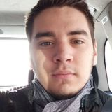 Kevin from Denain | Man | 20 years old | Leo