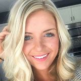 Maddie from Summerfield | Woman | 28 years old | Leo