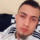 Mauricio from Providence | Man | 24 years old | Leo