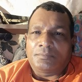 Suryavansh from Pailles | Man | 57 years old | Leo