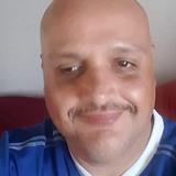 Dreamer from Hemet | Man | 45 years old | Leo