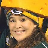 Danielle from Hendersonville | Woman | 31 years old | Gemini