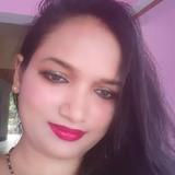 Kavita from Gurgaon   Woman   25 years old   Sagittarius