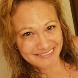 Samantha from Black Hawk | Woman | 46 years old | Cancer