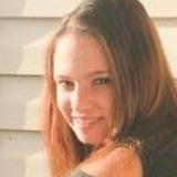 Danielle from Triadelphia | Woman | 23 years old | Aquarius