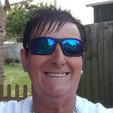 Dee from Eastbourne   Woman   56 years old   Capricorn