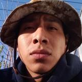Urimigod6 from Ashland | Man | 25 years old | Capricorn