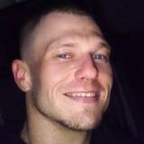 Jcole65W from Center Ridge | Man | 32 years old | Gemini