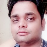 Rajveer from Kannod   Man   25 years old   Taurus