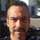Andrespizarra from Malaga | Man | 42 years old | Leo