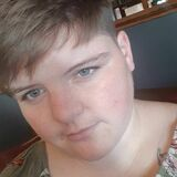 Beckyboo from Fareham | Woman | 23 years old | Cancer