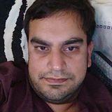 Kadanboy from Whitefield | Man | 43 years old | Gemini