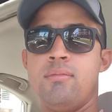 Leo from Panama City | Man | 41 years old | Capricorn