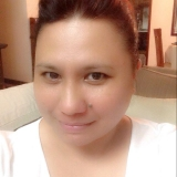Choco from Kuala Lumpur | Woman | 50 years old | Pisces