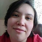 Bri from Mahnomen   Woman   27 years old   Leo