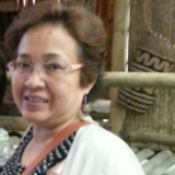 Noraalice from Kuching | Woman | 63 years old | Aries