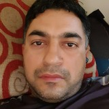 Ajaydhimcj from Becontree | Man | 35 years old | Cancer