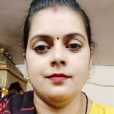 Nitupanday from Surat | Woman | 35 years old | Capricorn