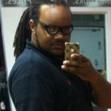 Footballplayerbu from Missouri City | Man | 40 years old | Leo