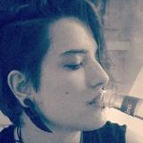 Victoriaberdon from Strasbourg | Woman | 24 years old | Sagittarius