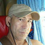 Michel from Kuala Lumpur | Man | 51 years old | Leo