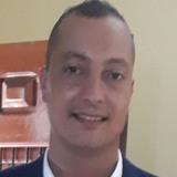 Oscarabdeslaca from Melilla | Man | 39 years old | Libra