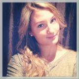 Lori from Boisbriand | Woman | 27 years old | Scorpio