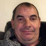 Toddy from Darlington   Man   50 years old   Sagittarius