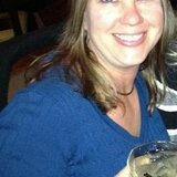 Shanna from Clifton | Woman | 40 years old | Capricorn