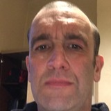 Scottie from Stockton-on-Tees   Man   46 years old   Pisces