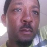 Briankmcnealaf from Mesquite | Man | 47 years old | Gemini