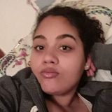 Jazzy from Peabody | Woman | 25 years old | Libra