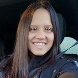 Sandra from Palma | Woman | 29 years old | Sagittarius