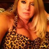Joan from Cheyenne | Woman | 34 years old | Taurus